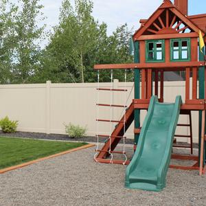 300x300_playground