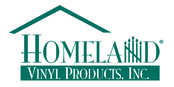 Homeland Vinyl Products