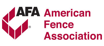 AFA - American Fence Association