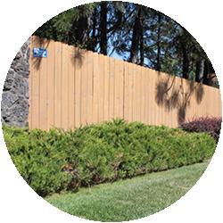 Do It Yourself Tips Northwest Fence Company